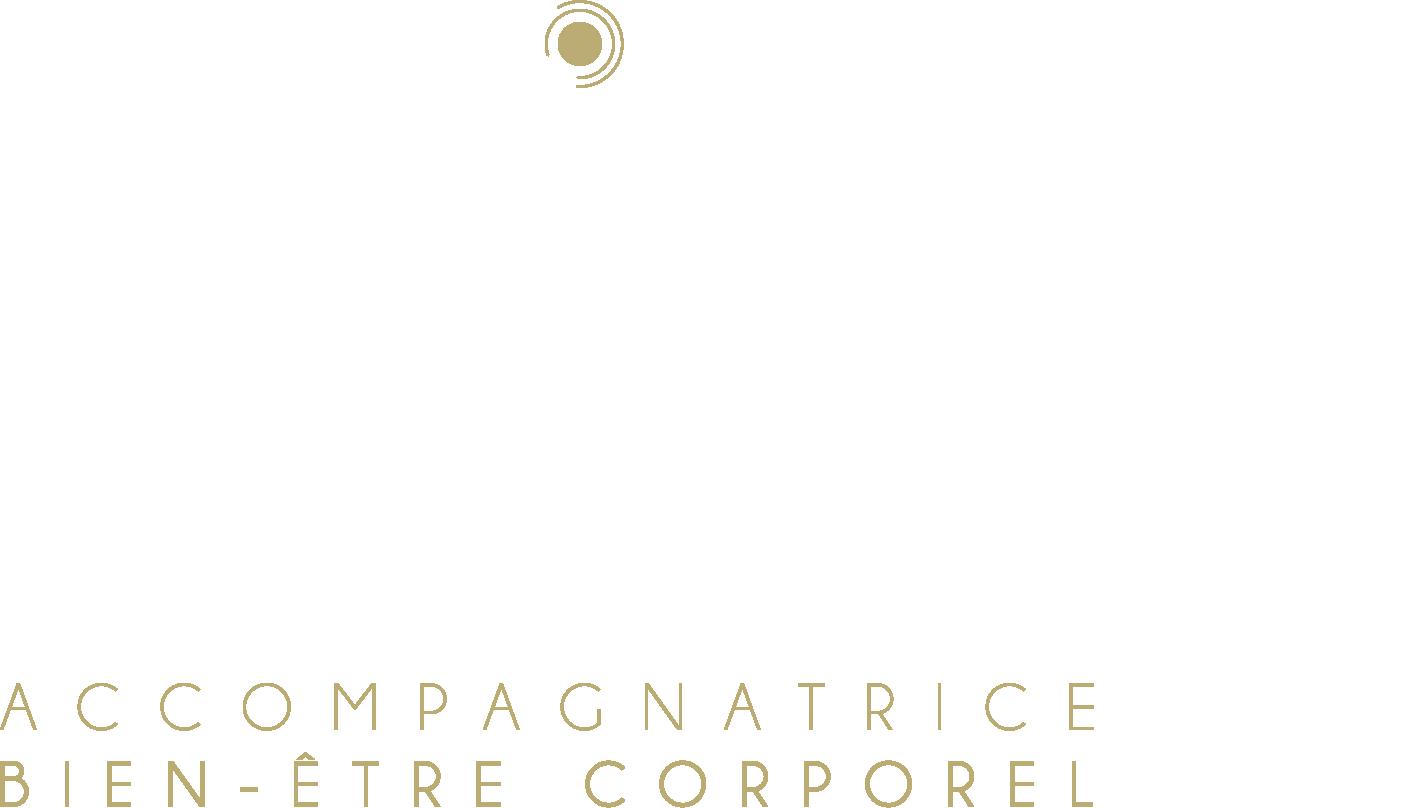 Luisa Peridy